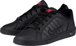Adidasi Nike Court Tradition 407927 018
