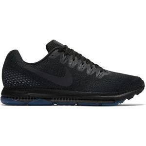 Adidasi Nike Zoom All Out 878670 011