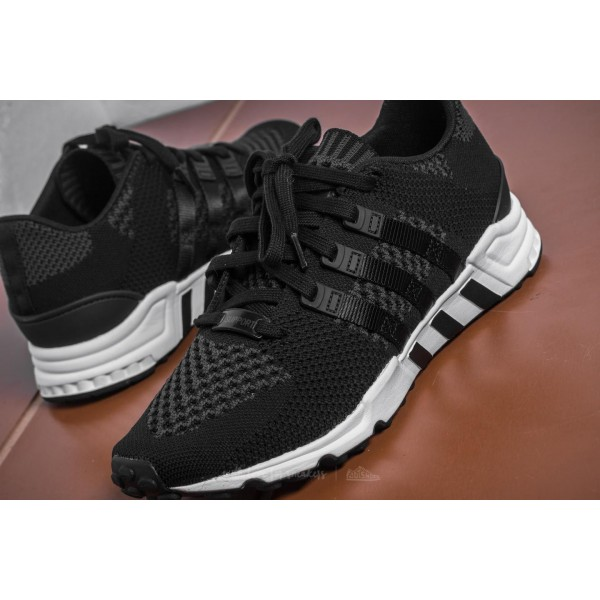Adidasi Adidas EQT Support by9603