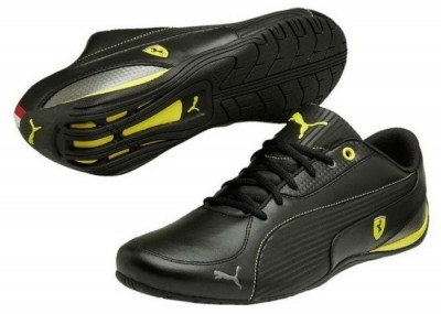 Adidasi Puma Drift Cat Ferrari 304946 01