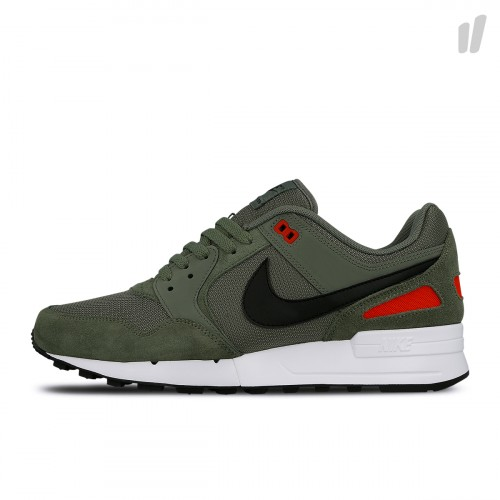 Adidasi Nike Air Pegasus 89 cd1520 300